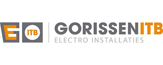 Gorissen ITB