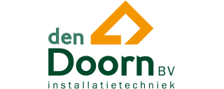 Den Doorn Installatietechniek BV