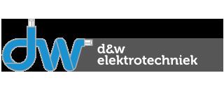 D&W Elektrotechniek