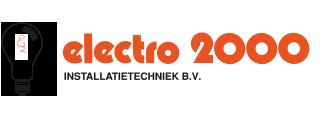 Electro 2000