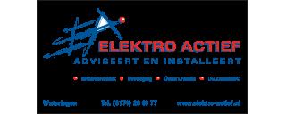 Elektro Actief BV