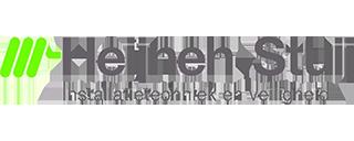Heijnen-Stuij Installatietechniek en Veiligheid