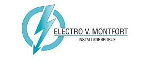 Electro van Montfort BV