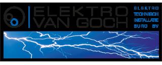 Elektro Van Goch