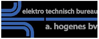 ETB A. Hogenes BV