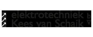 Elektrotechniek Kees van Schaik