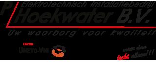 P. Hoekwater BV