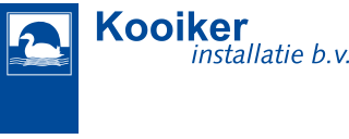 Kooiker Installatie BV