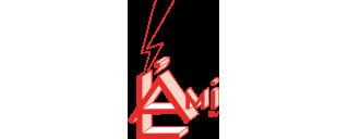 Electro Technisch Installatie Bureau L 'Ami BV