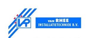 Van Rhee Installatietechniek