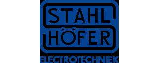 Stahhöfer Electrotechniek